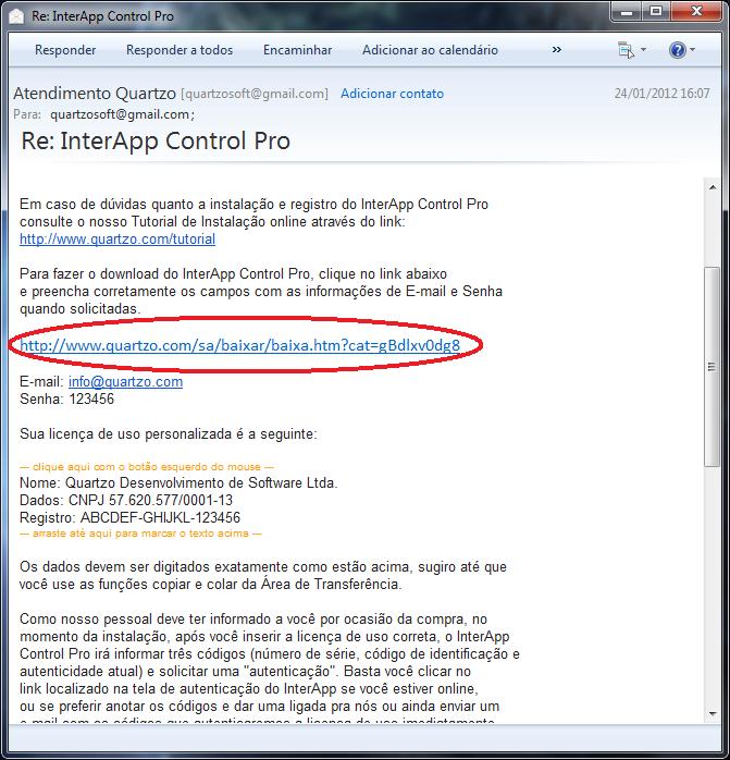 interapp control pro full cracked games